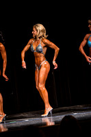 Mr and Ms MN 2013 Bodybuilding and Figure