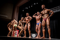 2013 Northern States Natural Classic